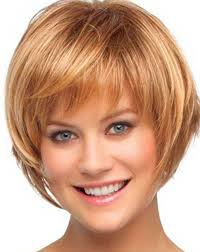 hot haircut for 50 year old men hot short bob haircuts 2015 blunt bob haircuts short bobs and