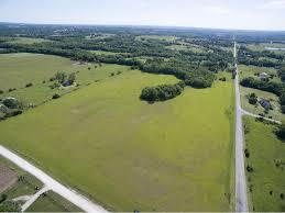 Cinetopia Mill Plain Showtimes by 23881 W Clare Rd For Sale Spring Hill Ks Trulia