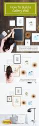 How To Design A Gallery Wall by 133 Best How To Hang Pictures Gallery Walls And Wall Art Images
