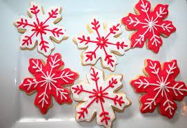 uncategorized amazing xmas cookies photo inspirations for sale