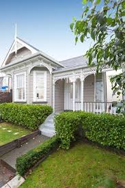 49 best exteriors weatherboard houses images on pinterest