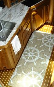 Ship Decor Home by 25 Best Boat Decor Ideas On Pinterest Nautical Bedroom Boat