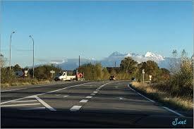 chambres d hotes p駻igord 西班牙 法國 安道爾自駕遊30天 10 30 發神經的跨境之旅 盧賽德 聖讓