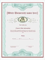 iq certificate template fake mensa certificate iq certificate