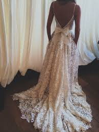 wedding dress open back dress lace wedding dress wedding dress prom dress open back