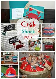 Personalized Party Decorations 149 Best Diy Parties Images On Pinterest 4th Birthday Birthday
