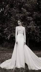 berta wedding dress berta bridal winter 2014 collection part 1 the magazine