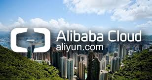 alibaba hong kong alibaba cloud expands hong kong data center by more than doubling