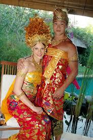 wedding dress rental bali bali wedding organizer and planner wedding balinese blessing