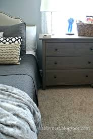 Dressers For Small Bedrooms Dressers Small Bedroom Dresser Ls Small Dresser With Mirror