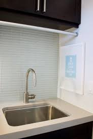 kitchen backsplash glass tile design ideas 11 best glass backsplash ideas images on kitchen