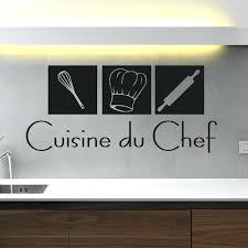stickers pour la cuisine deco stickers cuisine stickers ardoise cuisine stickers deco cuisine