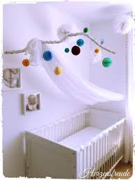 diy baby deko diy baby deko terrasse auf andere auch design5000965 diy baby deko