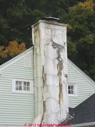 mr mudd concrete home facebook types of cracks u0026 damage in block foundation walls