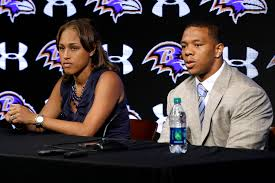 ray rice halloween mask rude but realistic names for all 32 nfl teams