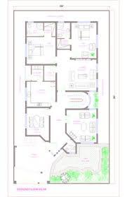 house layout plans in pakistan floor plan of 1 kanal house plans pinterest pakistan lahore