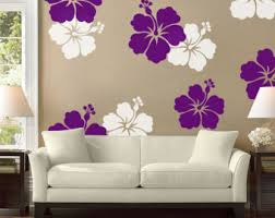 Flower Home Decoration Architecture Homes Decoration - Flowers home decoration