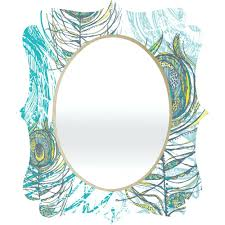 Wall Mirrors At Target Wall Ideas Does Mirror Wall Target Quatrefoil Wall Mirror 38