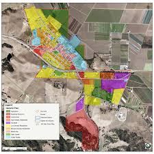 Park County Map Server Zoning U0026 Gis U2013 City Of San Juan Bautista U2013 City Of San Juan Bautista