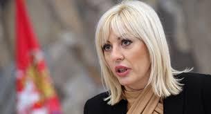 hairstyle ipa ewb interview jadranka joksimović serbia among the most successful