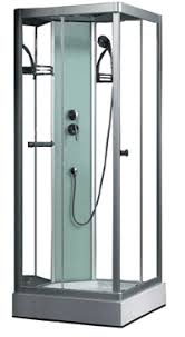 Sliding Shower Doors For Small Spaces Small Shower For Tiny Spaces