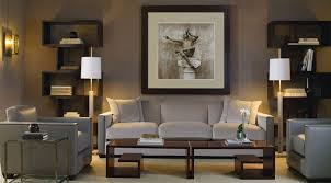 ely American Home Design Furniture Home Designs