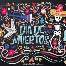Dia De Los Muertos Pictures Dia De Los Muertos Vectors Photos And Psd Files Free Download