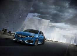 peugeot 308 2015 2015 peugeot 308 r hybrid concept pictures news research