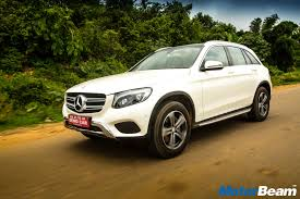 mercedes benz 2016 2016 mercedes benz glc test drive review motorbeam indian car