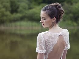 magasin robe de mari e rennes les collections de robes de mariage lambert création j m séduction