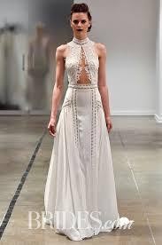 Rita Vinieris Wedding Dresses Designer by Rivini By Rita Vinieris Innocent Wedding Dress Spring 2018 Brides