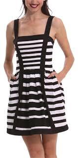optical illusion dress desigual new optical illusion christian lacroix collection mini