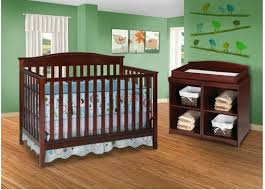 Sears Baby Beds Cribs Let The Sears All Things Baby Sale Help You Prepare For A New