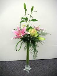 Japanese Flower Vases California Academy