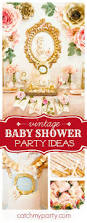 176 best baby shower ideas images on pinterest shower ideas