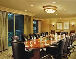 royal towers boardroom atlantis bahamas atlantis meetings