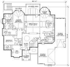 Professional Floor Plans Hotel Suites Floor Plans Google Search House Plans Pinterest