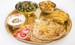 la cuisine pakistanaise restaurant indien indien à emporter le pré gervais taj