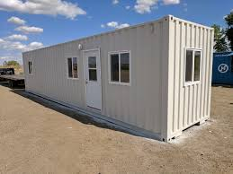 overcon containers u2013 services u2013 shipping container modifications