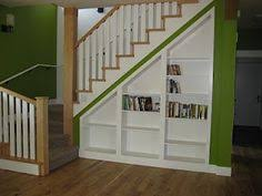 Under Stairs Shelves by Stairs Shelf Under Stairs Shelves Z In My Home One Day