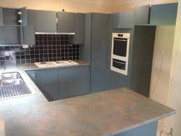 Flat Pack Kitchen Cabinets Perth Local Kitchen Resurfacing Experts In Wollongong Nsw
