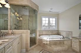 Bathroom Design San Francisco Contact Pacific Heights Residence - Bathroom design san francisco