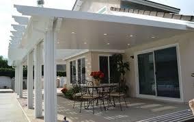 Las Vegas Outdoor Furniture by Patio Las Vegas Patio Covers Home Designs Ideas