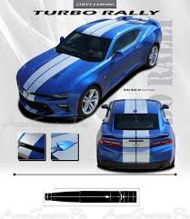 when did camaro change style 644 best camaro images on canada image search and