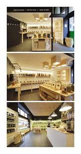 Home Design Store Barcelona by 8 Best Zero Waste Markets Images On Pinterest Plastic Projects