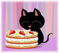 birthday ecards free birthday e cards
