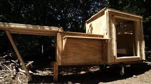 micro cabins peeinn com