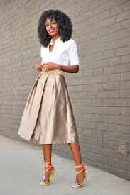 the 25 best gold skirt ideas on pinterest gold sequin skirt