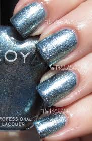 the polishaholic zoya summer 2013 irresistible collection swatches