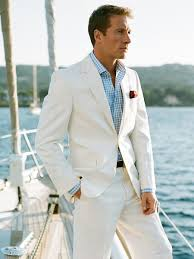 summer suit wedding tips for summer suits mens suits tips